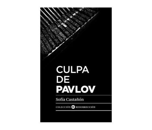 Culpa de Pavlov