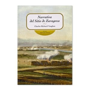 Narrativa del Sitio de Zaragoza