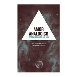 Amor analógico