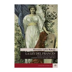 La ley del francés