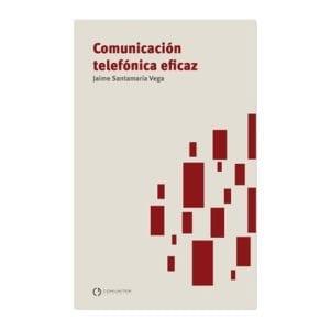 Comunicación telefónica eficaz