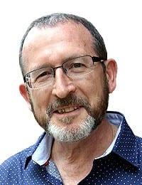Paulino Herrero Ortín, una memoria difusa