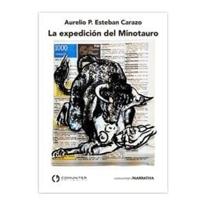 La expedición del Minotauro