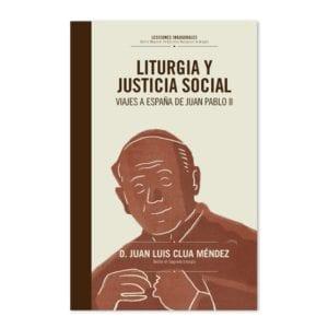 Liturgia y justicia social