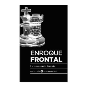 Enroque Frontal