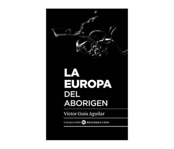 La Europa del aborigen