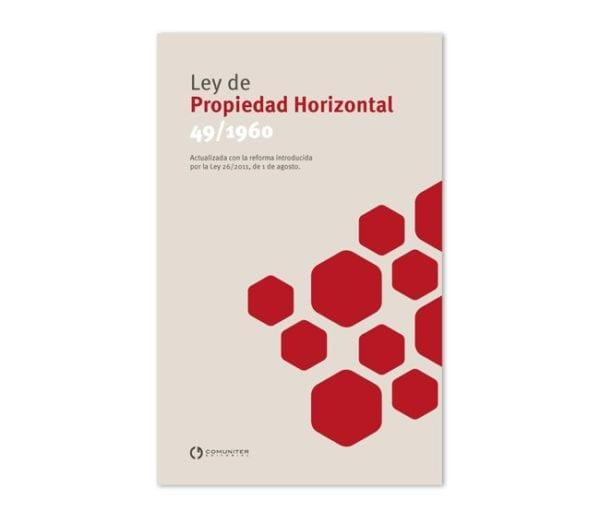 Ley de Propiedad Horizontal 49/1960